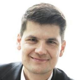 Bertram Pachaly - FIT Talent Management GmbH / HMP - Berlin