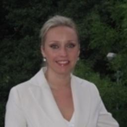Anetta Roszkowski's profile picture