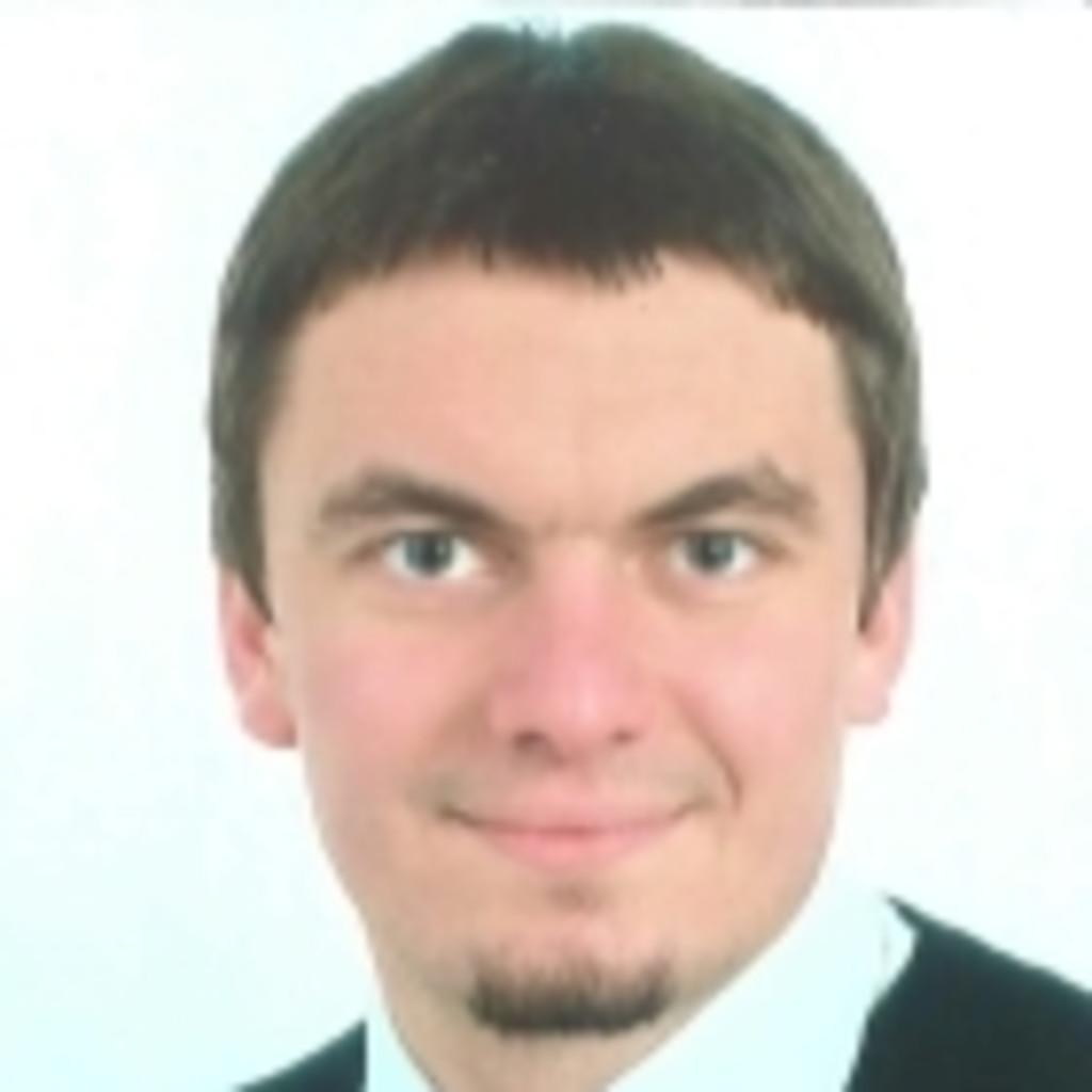 Thomas ora ingenieur verfahrenstechnik martin gmbh f r for Ingenieur kraftwerkstechnik