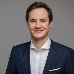 Gunnar Bejol's profile picture