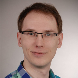 Michael Schonhoff - Tönjes Holding AG - Delmenhorst