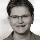 Manuela Müller - Böblingen