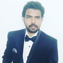 Manjeet Sabharwal - Self Business - Bokāro