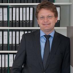 Markus Tammer - Steuerkanzlei Tammer - Coburg