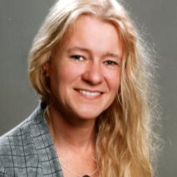 Katja Rittel - Praxis für heilkundliche Psychotherapie (HPG) - Dessau-Roßlau