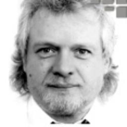 Frank Gaertner - C. Siemer GmbH - Edewecht