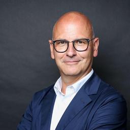 Jens Teschke - ZIA Zentraler Immobilien Ausschuss e.V. - Berlin