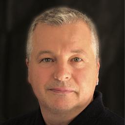 Michael Wirtz - Web & PRINT MedienService - Birresborn