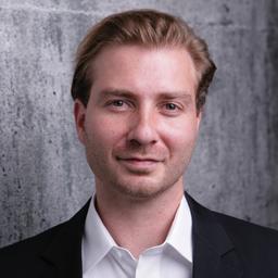 Philip Athanas - Wegweiser Media & Conferences GmbH - Berlin