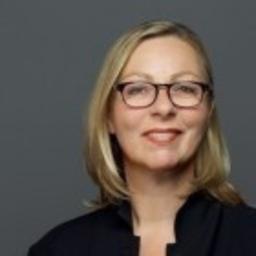 Jutta Wepler - Jutta Wepler - Training und Beratung - Berlin