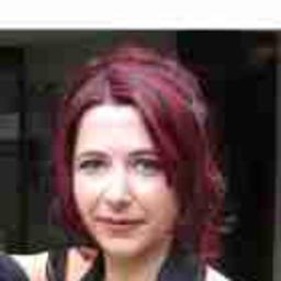 Belinda Ciervo's profile picture