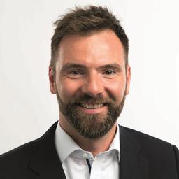 Holger Hummel - Hummel AG