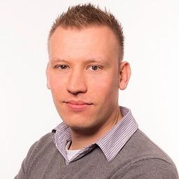 Jan Gruchow - OPR - Rostock