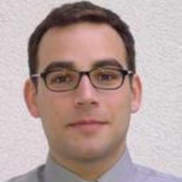 Jörg Glissmann's profile picture