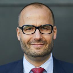 Florian Nowacki - nVest Vermögensberatungs GmbH - Hamburg