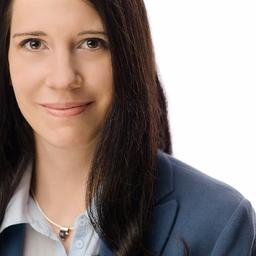 Franka Behnen's profile picture