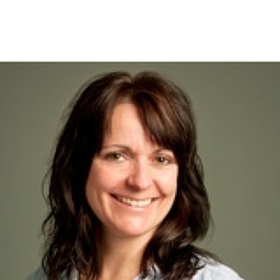 Karin Brader's profile picture