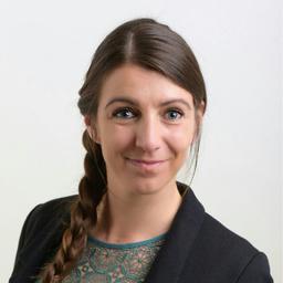 Andrea Gysi