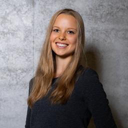 Hanna Seeger