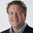 Peter Jürgensen - Düsseldorf
