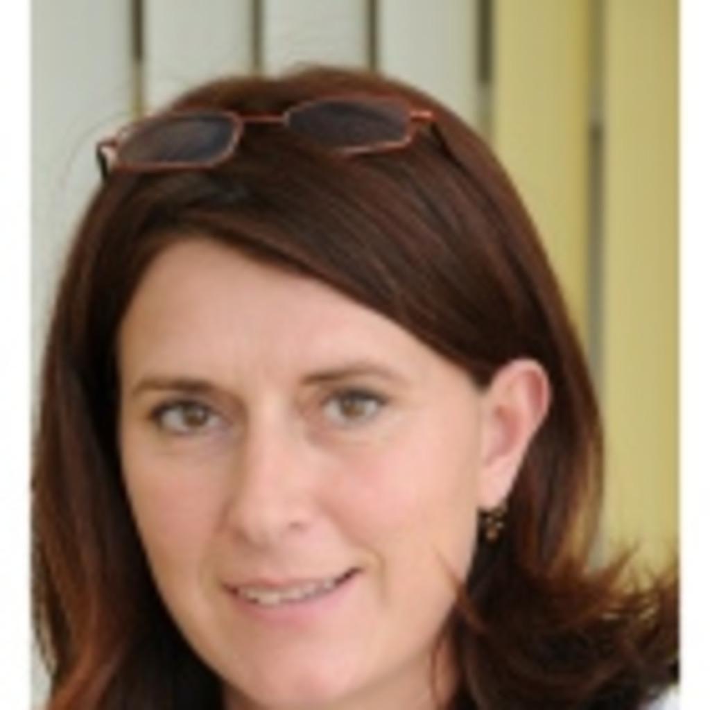 Sabine Braun In Der Personensuche Von Das Telefonbuch