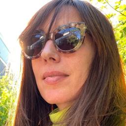 Babette Garsten's profile picture
