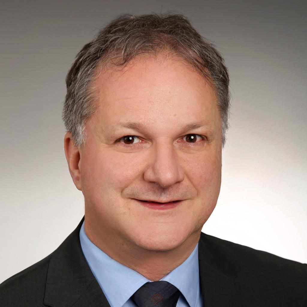 Dr. Martin Reiss's profile picture