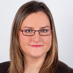 Andjelika Andjelic's profile picture