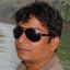mujibul hoque - Chittagong