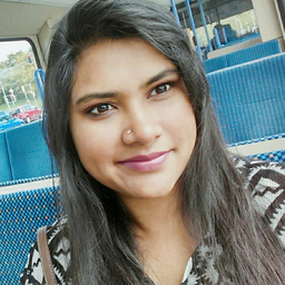 Hadia Afrin's profile picture