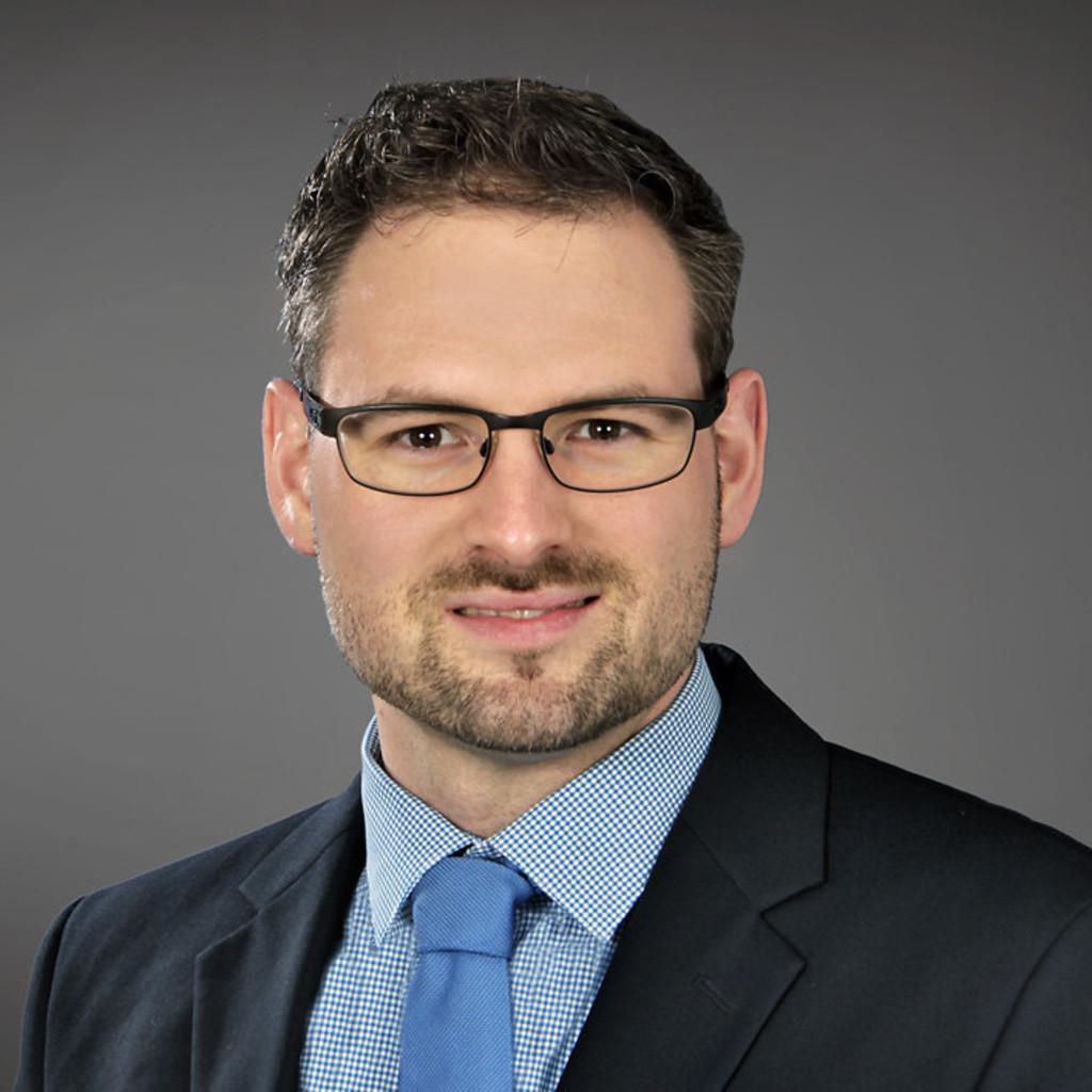 Simon Becka's profile picture