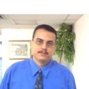 Mohamed Ismail - Dammam
