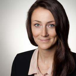 Franziska Weigand's profile picture