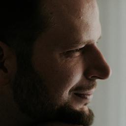 Jürgen Riederer's profile picture
