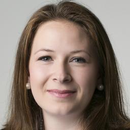 Mag. Elisabeth Klausner's profile picture