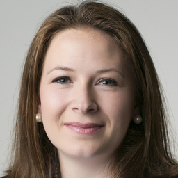 Mag. Elisabeth Klausner - impetus Personalberatung