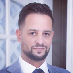 Dipl.-Ing. Aymen Ben Guiza's profile picture