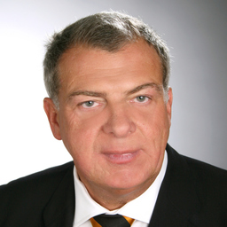 Michael Betz's profile picture