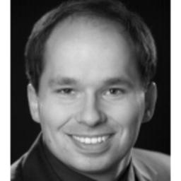 Jochen Handl's profile picture