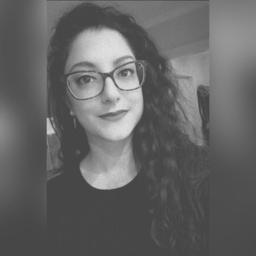 Angela Iona's profile picture