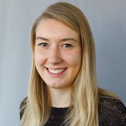 Isabella Geiß's profile picture