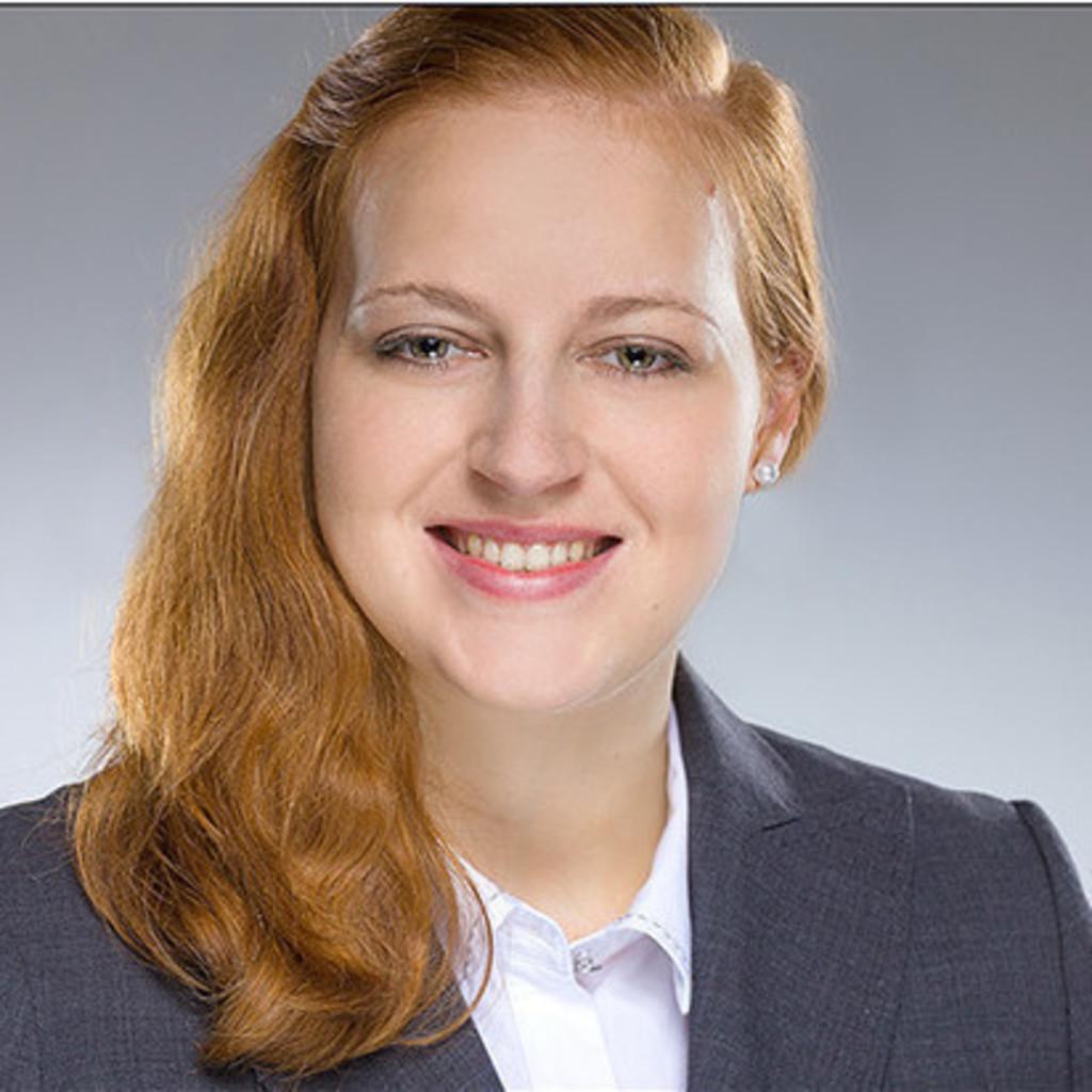 Julia Jasmin Sp Rck Patientendisponentin