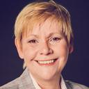 Kathrin Seifert - Hamburg