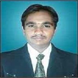 SAURABH LOKHANDE - BEETA ASSOCIATES - Pune