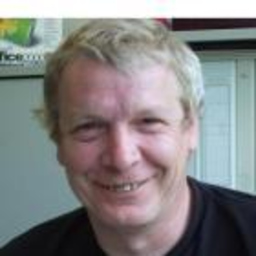 Ludger Kühm's profile picture
