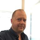 Michael Riesner - Hamburg