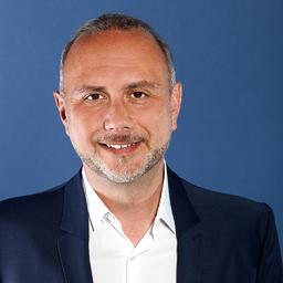 Frank Ueltzhöffer