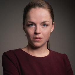 Carla Anderegg - Vennerstöckli Betriebs GmbH - Bern