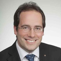 Markus Moser - Axtesys OG - Graz