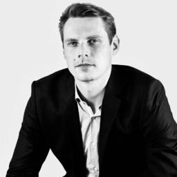 Benjamin Kappelhoff - skoopr UG (haftungsbeschränkt) - Bocholt